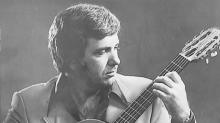 IMAGES: NC Wanted: Questions remain 30 years later in death of Raleigh musician