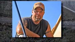 NC Wanted: Driveway hit-and-run kills Raleigh man