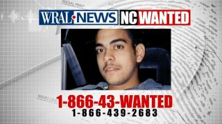 NC Wanted: 17 years later, Millbrook High School student's murder is a...