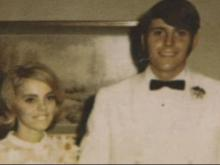 46 years later, Orange County couple's murders remain unsolved