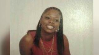 NC Wanted: Garner mother killed in drive-by shooting