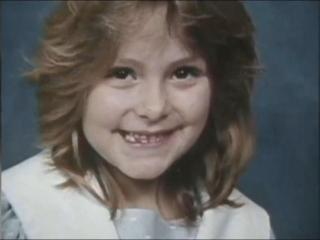NC Wanted: Spring Lake 7-year-old goes missing in 1991