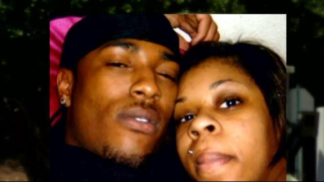 NC Wanted: Nine years later, Durham murders remain mysteries