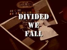 Documentary: Divided We Fall