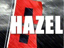 Documentary: Hurricane Hazel