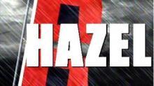 IMAGE: Focal Point Documentary: Hurricane Hazel