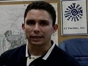 El Pueblo Safety Video