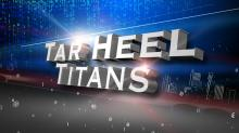 Tar Heel Titans documentary