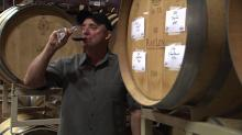 IMAGE: 'Buy local' trend should extend to NC wine