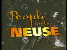 Documentary: People of the Neuse