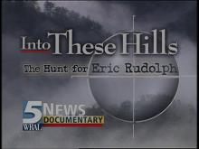 Documentary: Into These Hills