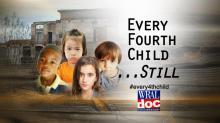 """Every Fourth Child…Still"""