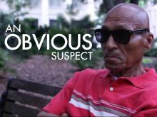 WRAL Documentary on the Joseph Sledge case: An Obvious Suspect