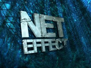 "WRAL Documentary ""Net Effect"""