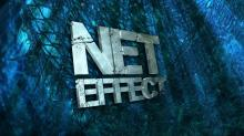 "IMAGE: WRAL Documentary ""Net Effect"" examines NC fishing debate"