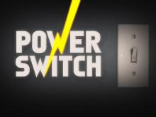 WRAL Documentary: Power Switch