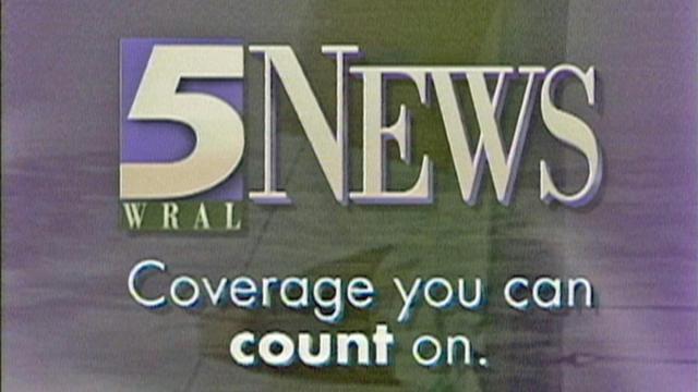 Fran news promo