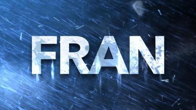 WRAL Documentary: Fran