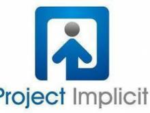 Project Implicit