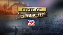 State of Inequality