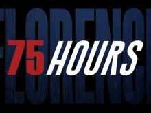 75 Hours