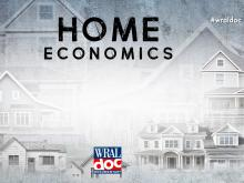 WRAL Documentary: Home Economics