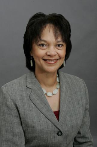 Karen Dacons-Brock