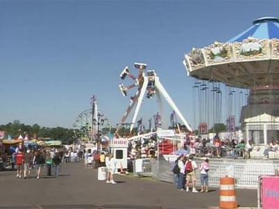 Fair organizers focus on financially friendly experience