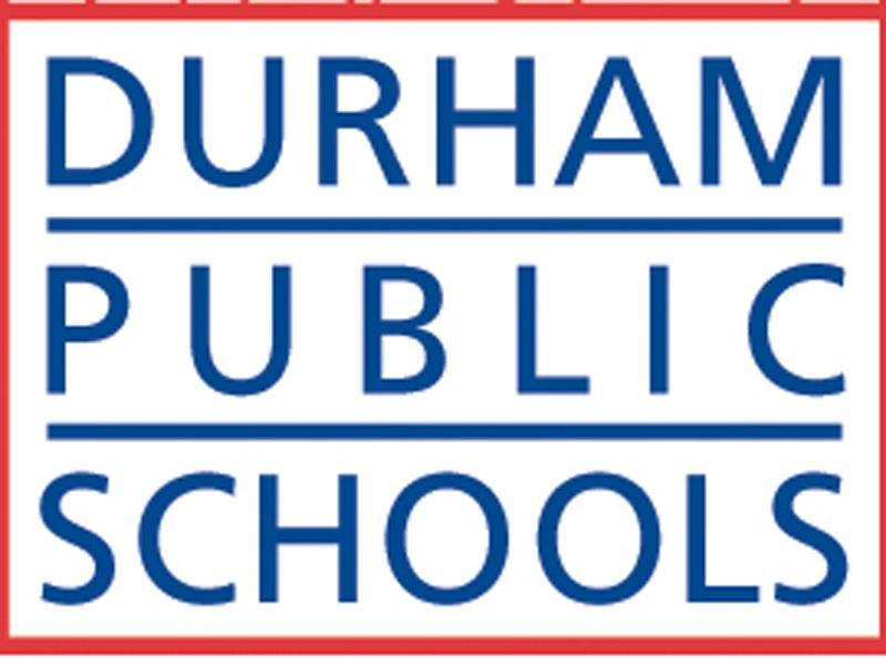 Durham Public Schools Approve 415 4 Million Budget Wral Com