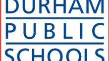 IMAGE: Durham Public Schools to ask taxpayers for $110 million