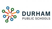 IMAGE: Tight budget could cost 200 Durham teaching jobs