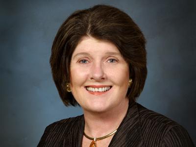Barbara Lyons Goodmon
