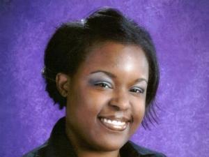 Jamila Bowser
