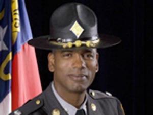 Lt. Col. Wellington R. Scott