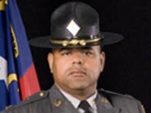 Lt. Col. Gary L. Bell