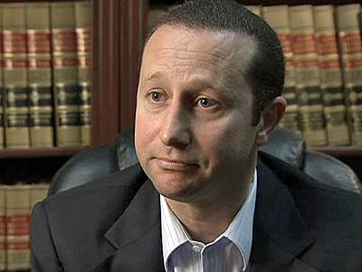 A day after Brad Cooper was found guilty of first-degree murder in his wife's July 2008 death, defense attorney Howard Kurtz says he believes his client was framed and that there's a strong chance to appeal the verdict.