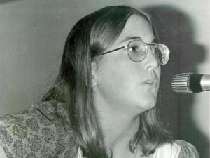 Priscilla Freeman