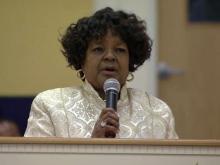 Music deepens Raleigh pastor's faith