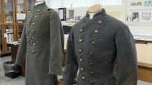 IMAGE: NC history museum commemorates Gettysburg's 150th