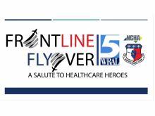 Frontline Flyover