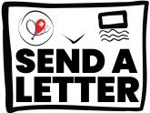 IMAGE: Share the Love: Mail a Letter