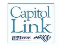 Capitol Link: New drought package debated