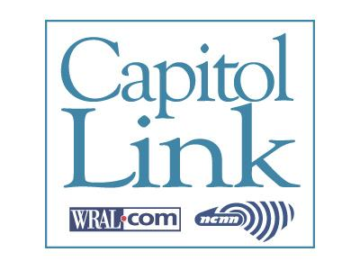 Capitol Link 400x300 With Border