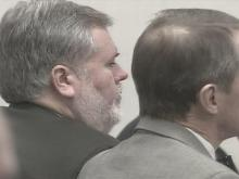 Perjury Case Proceeds Against Jim Black Ally
