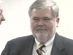 Scott Edwards