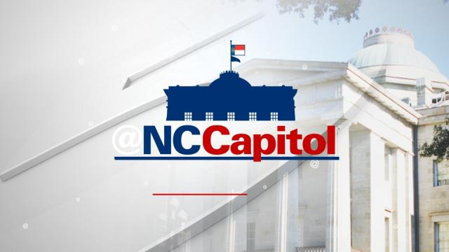Liberal groups lay out blueprint for attack on state leaders nccapitol malvernweather Images