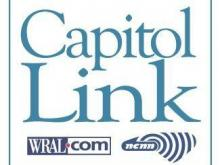Feb. 14 Capitol Link: Jim Black Resigns