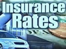 Proposal Could Spark Insurance Rate Increase