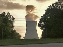Lawmakers Consider Renewable Energy Bill
