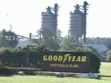 Bill Targets Goodyear for State Grants